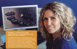Entrevista Revista InterMedic